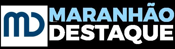 Maranhão em Destaque